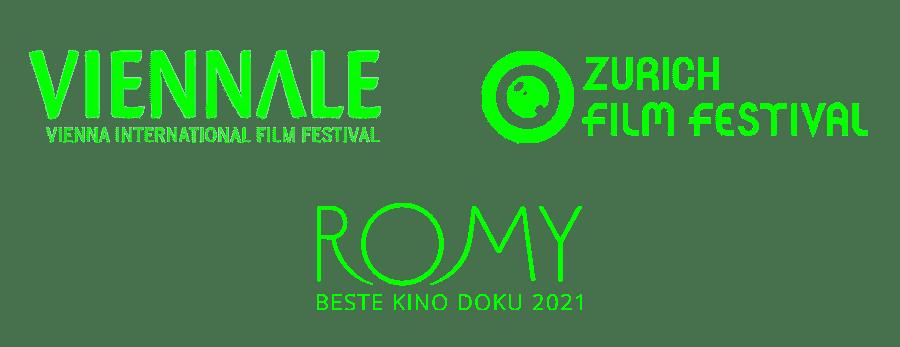 Davos Festivals